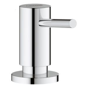 grohe kitchen faucet parts skybad de