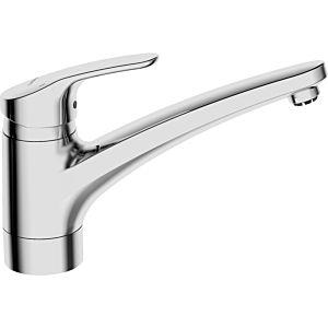 buy hansa kitchen faucet on sale