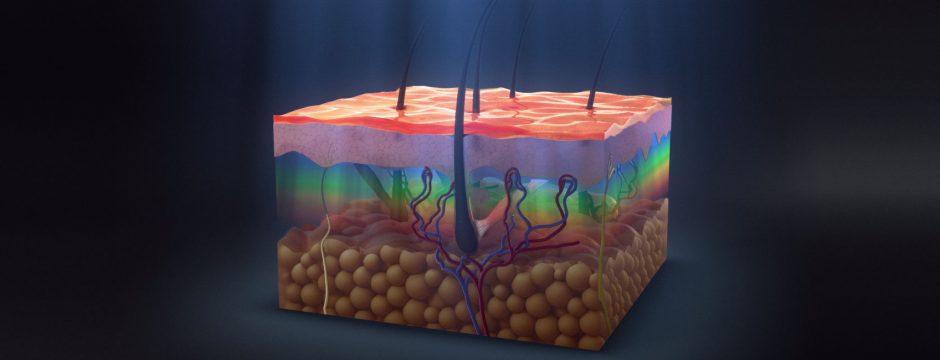 Kleresca Skin Care Explained