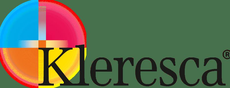 Kleresca_Classic_Logo_positive_rgb