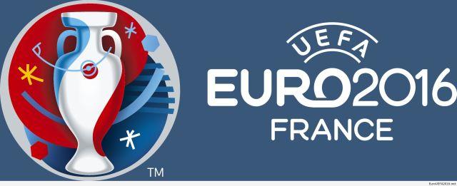 euro 2016 social media