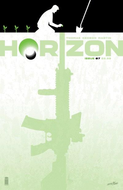 horizon07_cover