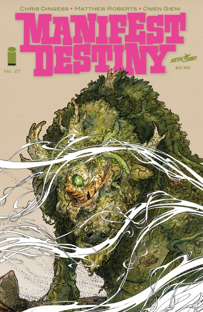 md27_cover