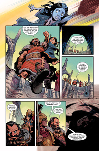 kill_the_minotaur-page-3-small