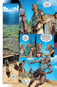 kill_the_minotaur-page-5-small