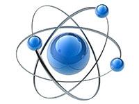 Atom Prototype