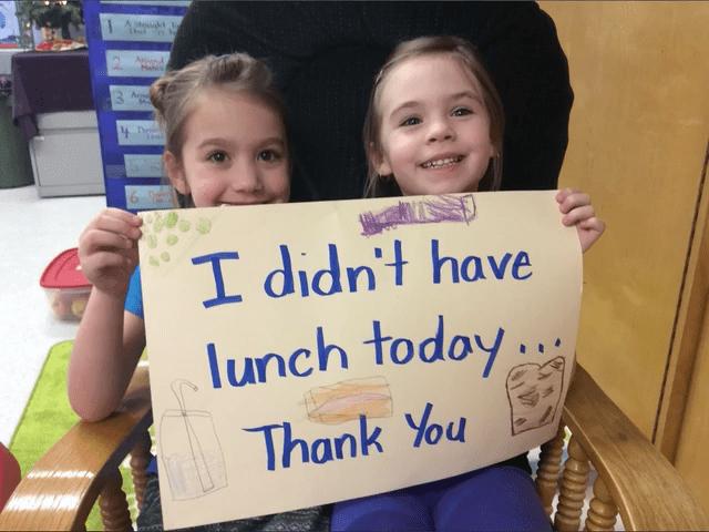 Food Donation Importance Story For Kids | TNILIVE Kids Telugu News