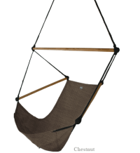 SKY Chairs: Home of the original hanging chair