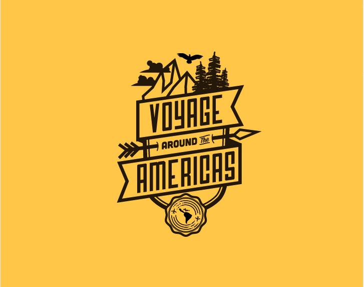 50 best vintage logo