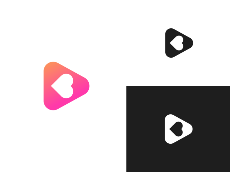 music love app icon