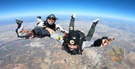 skydive atmosfera skydive spain kurs aff skoki wh hiszpanii 0014