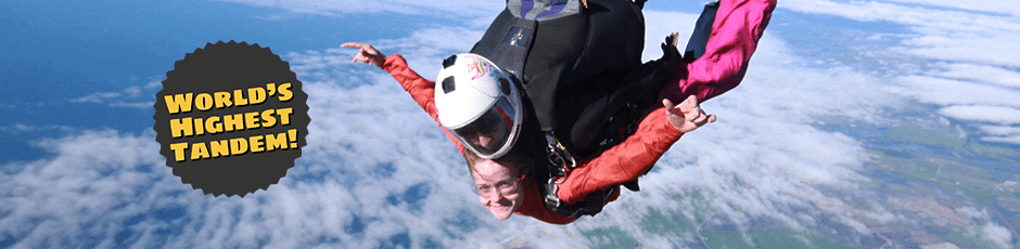 About-Feature-WorldsHighest-Top-Skydive-18,000'