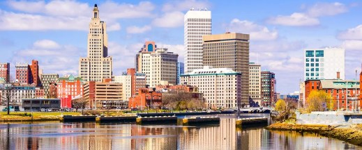 Image result for providence rhode island
