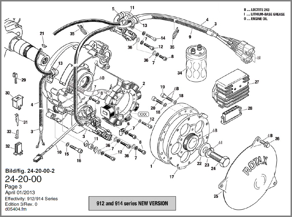 Kohler K181 Engine Parts Diagram Best Place To Find Wiring And
