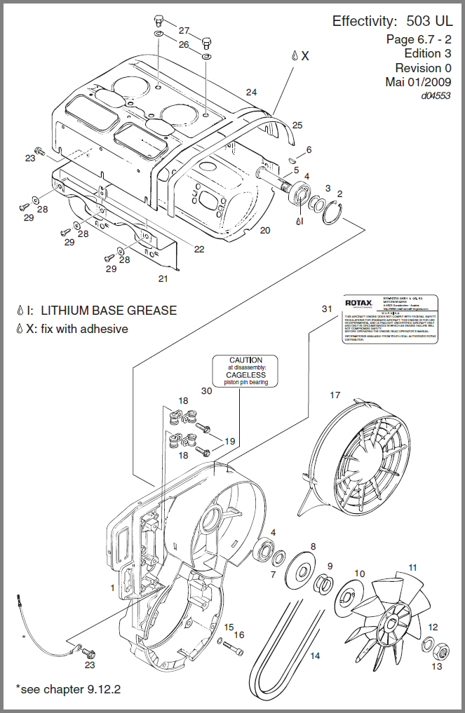 2000 Pontiac Sunfire Stereo Wire Diagram Html