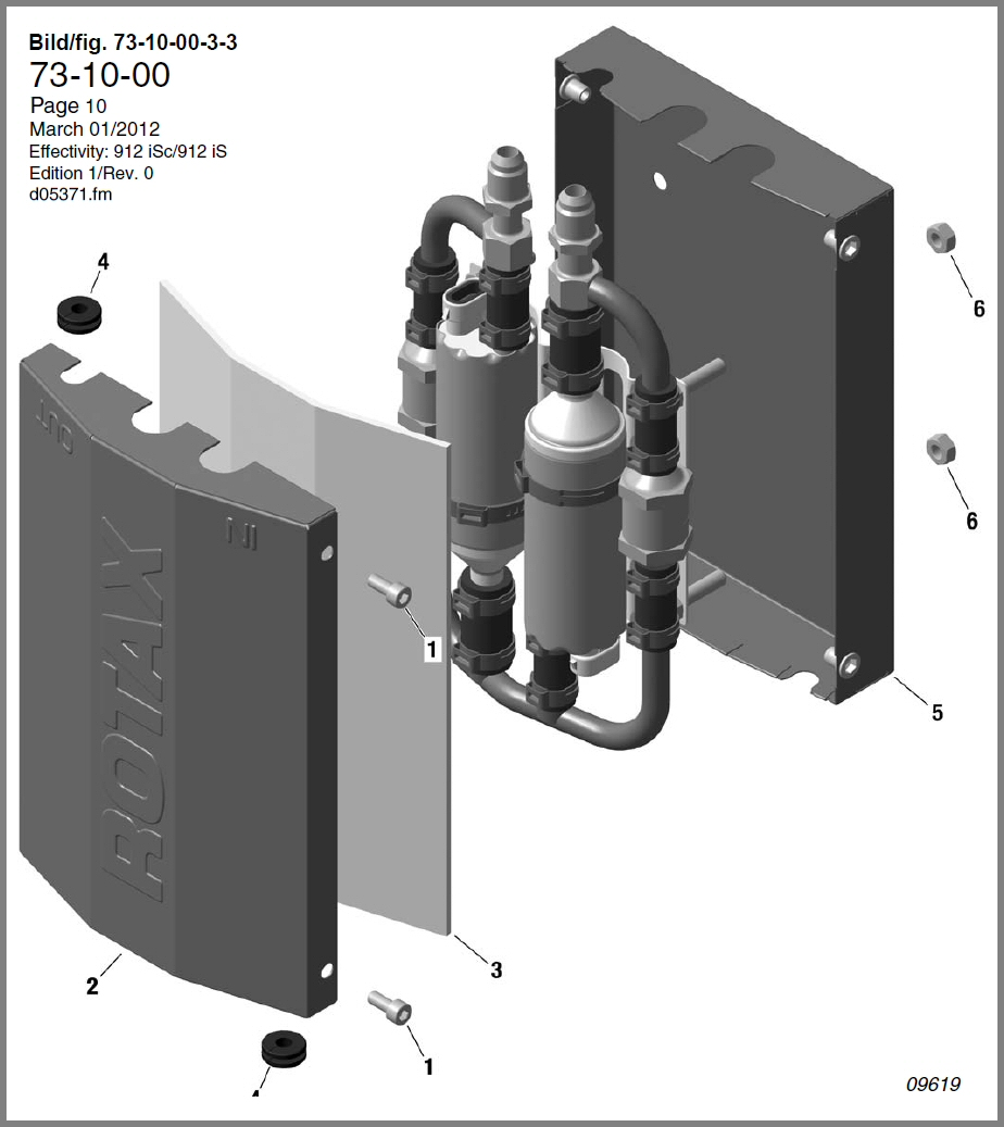 hight resolution of 912is fuel pump assy cover diagram