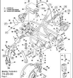 product id 865710 skydrive products product id 865710 rotax 912 ignition wiring diagram  [ 817 x 1068 Pixel ]