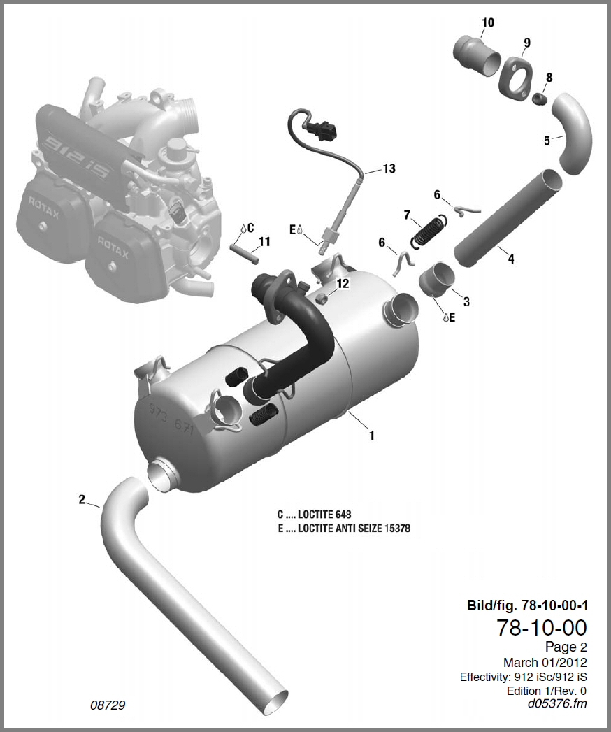 hight resolution of rotax 914 aircraft engine diagram rotax aircraft engine rotax 912 engines wiring rotax 912 ignition system