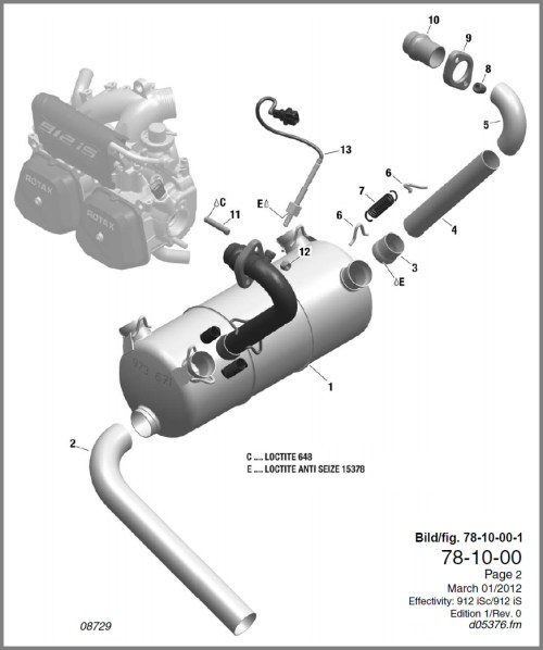 small resolution of rotax 914 aircraft engine diagram rotax aircraft engine rotax 912 engines wiring rotax 912 ignition system