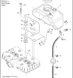 diagrams 602821 rotax 582 wiring diagram ducati magneto wiring diagram vw wiring diagram [ 820 x 1028 Pixel ]
