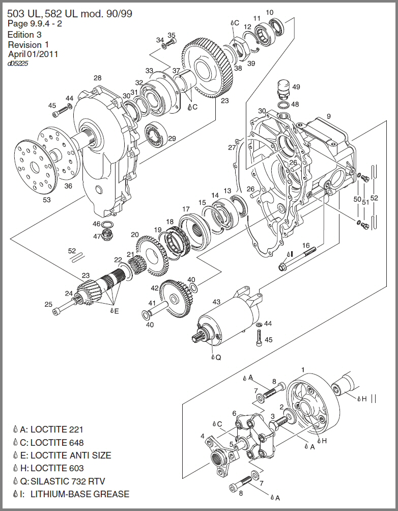 Hopkins 7 Blade Trailer Wiring Diagram. Diagrams. Wiring