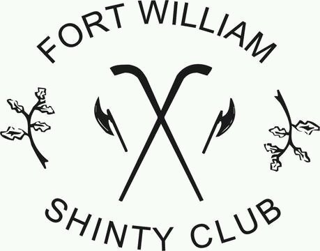 Break-In At Fort William Shinty Clubhouse