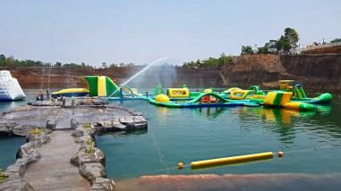 Chiang Mai Waterpark #4