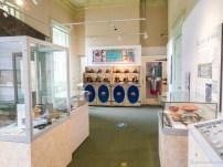 The Antonine Wall - Rome's Northern Frontier Exhibit