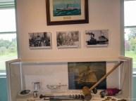 Shipbuilding Artifacts #1