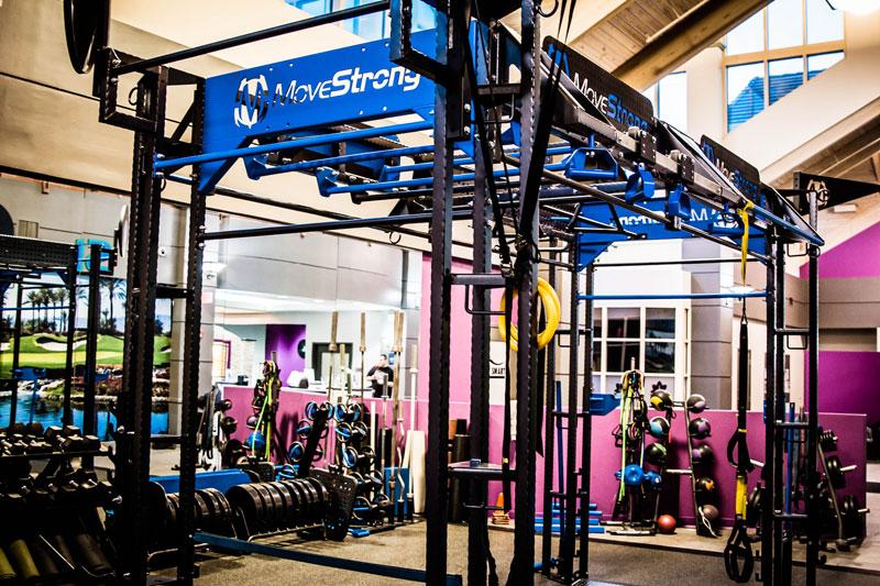 Classes  Programs  Sky Fitness Center in Buffalo Grove