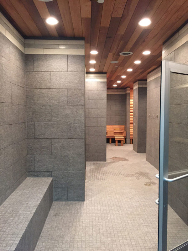 Top 10 Health Benefits of Visiting Steam Rooms and Saunas