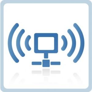 Come scegliere un router Wi-Fi