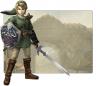 Zelda: Twilight Princess