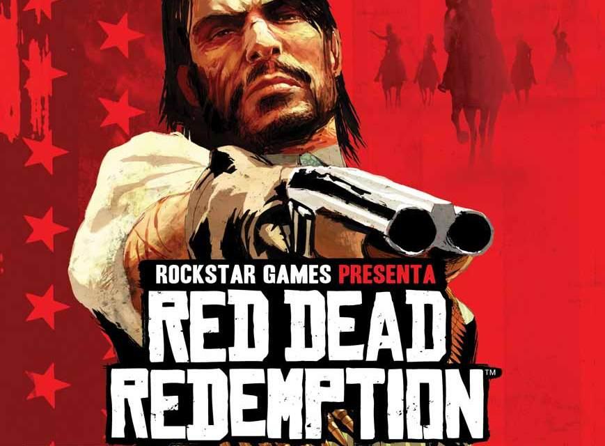 Red Dead Redemption: la guida per ottenere tutti i costumi