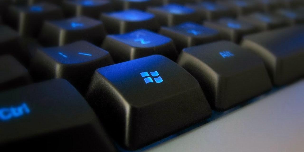 Comandi testuali per i sistemi Windows