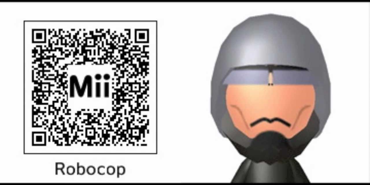 Facciamo amicizia sul Nintendo 3DS con i QR Codes