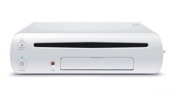 Wii U sarà il 50% più potente di PS3 e XBox 360