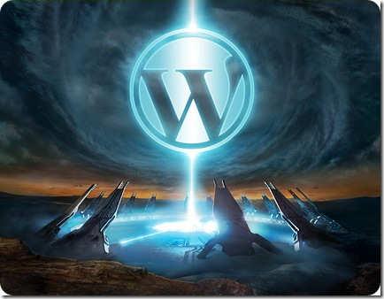 WordPress ha quasi il 15% di presenza sui siti di tutto il mondo