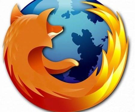 Firefox 8 già disponibile per il download