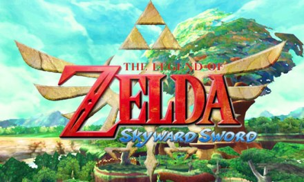 Zelda Skyward Sword: la soluzione completa in video