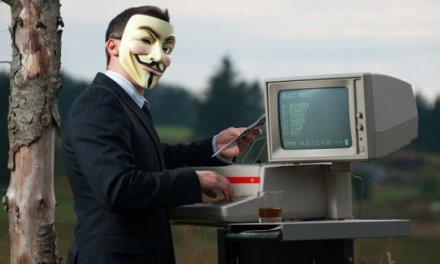 Anonymous pubblica online i sorgenti di Norton Antivirus