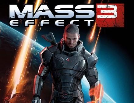Il 2012 è l'anno delle Grandi Delusioni videoludiche? Il caso Mass Effect 3