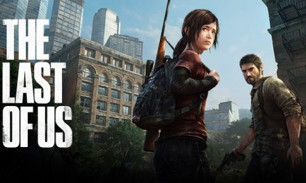 The Last of Us si mostra all'E3 2012 ed è subito hype