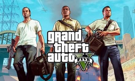GTA 5 in arrivo anche su PC e PS4? Pare proprio di si…
