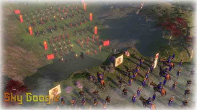 Age of Empire 3 Pc Game Download Pc SkyGoogle copy