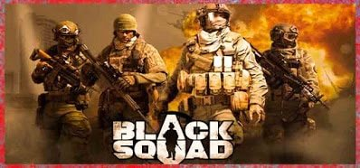 Black Squad Pc Download Free Full Version SkyGoogle Compresssed