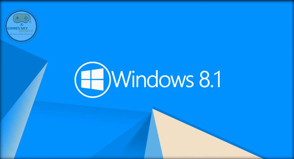 Download For Pc Windows 8.1 Full Version For Pc Sky Google