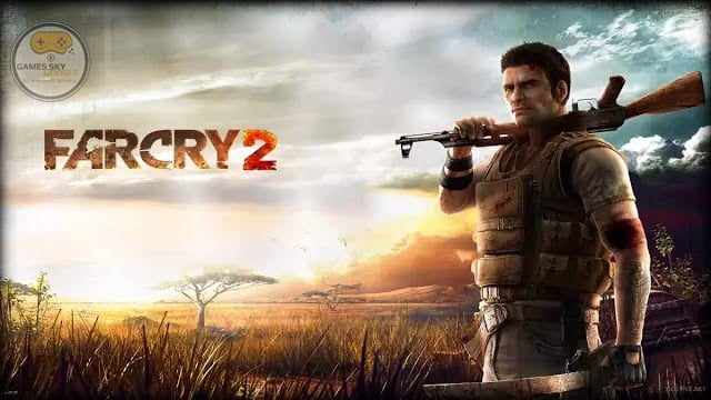 Farcry 2 Pc Game Download For Pc Free Full Version Highly SkyGoogle