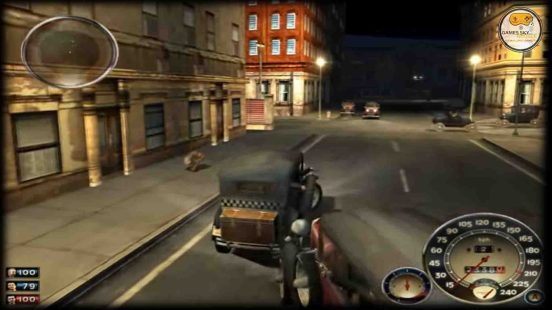 Mafia Game Download Highly Compressed