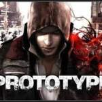 Prototype Game Download For Pc Highly Compressed